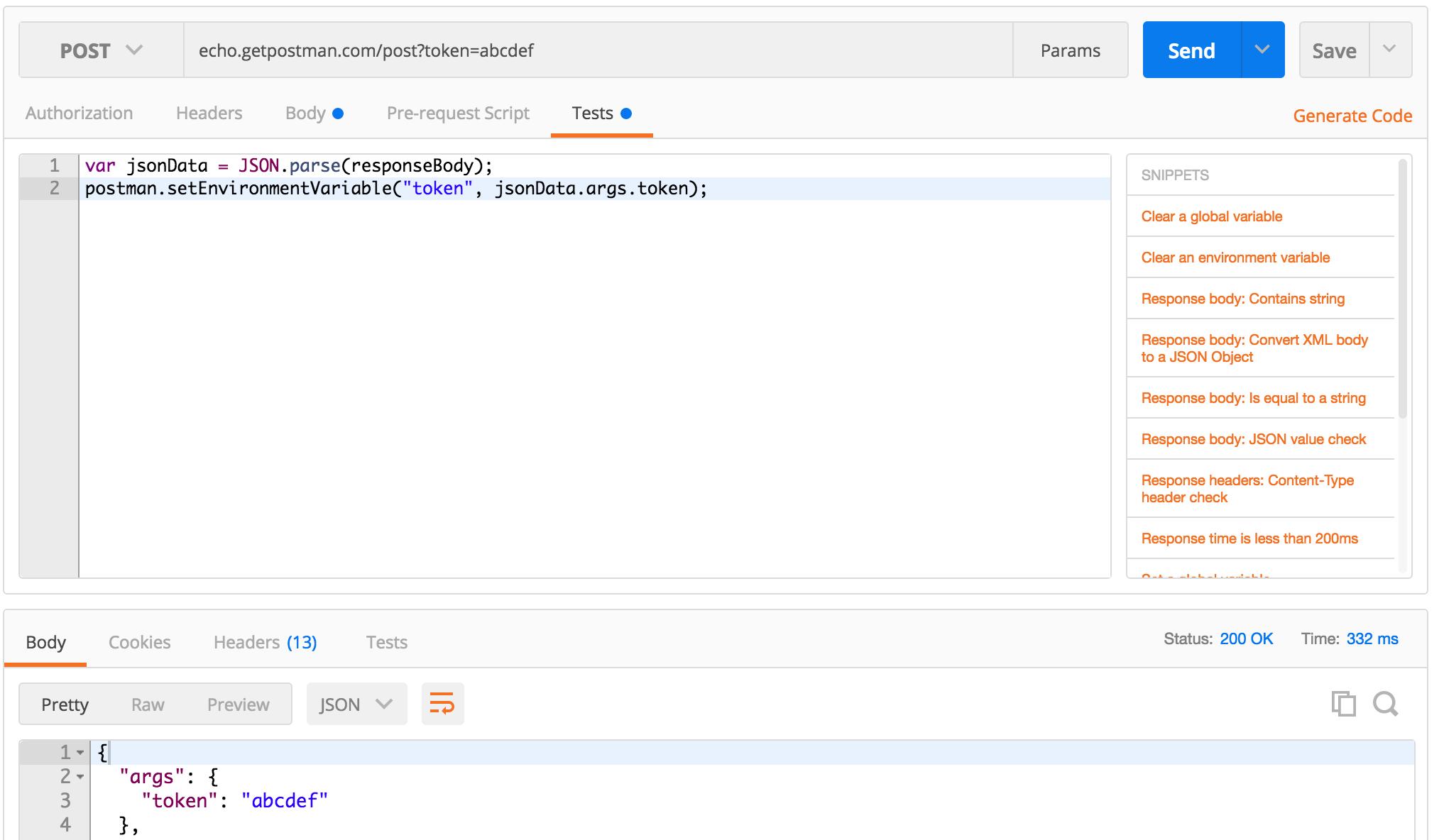 code decode url