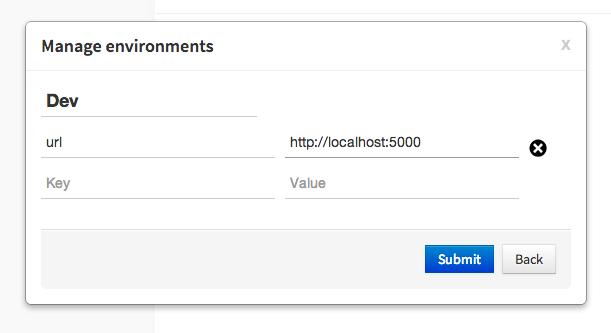 4-2-duplicate-environment-values