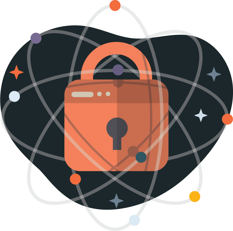Encryption, SSL/TLS, and Managing Your Certificates in Postman
