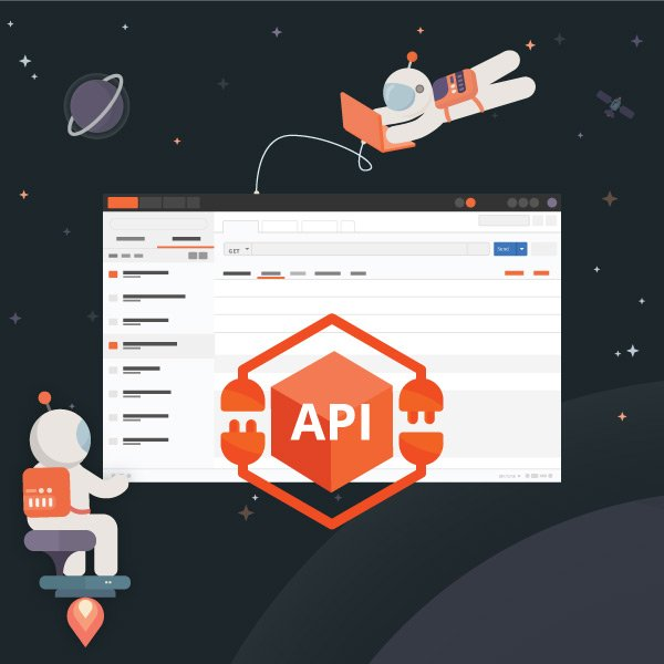 Postman's API Builder Streamlines API Development